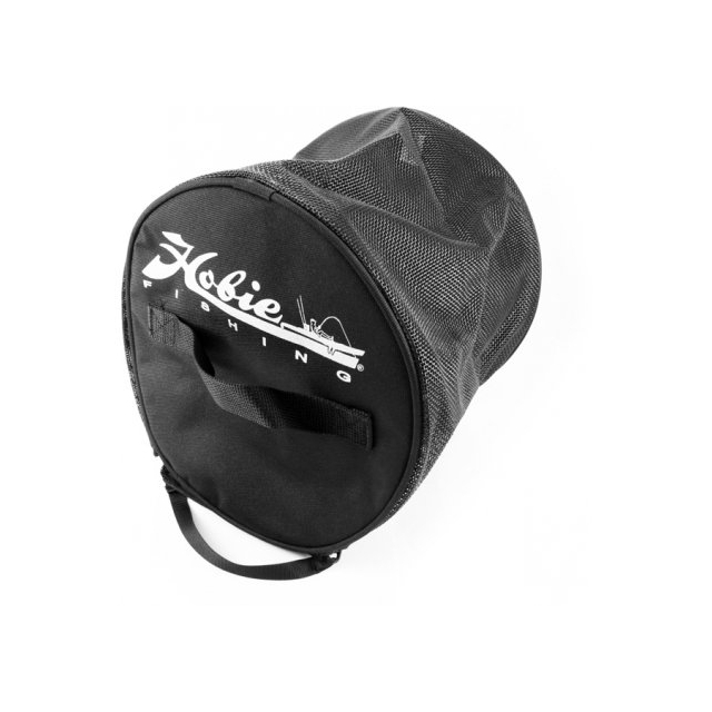 Hobie - Gear Bucket Bag