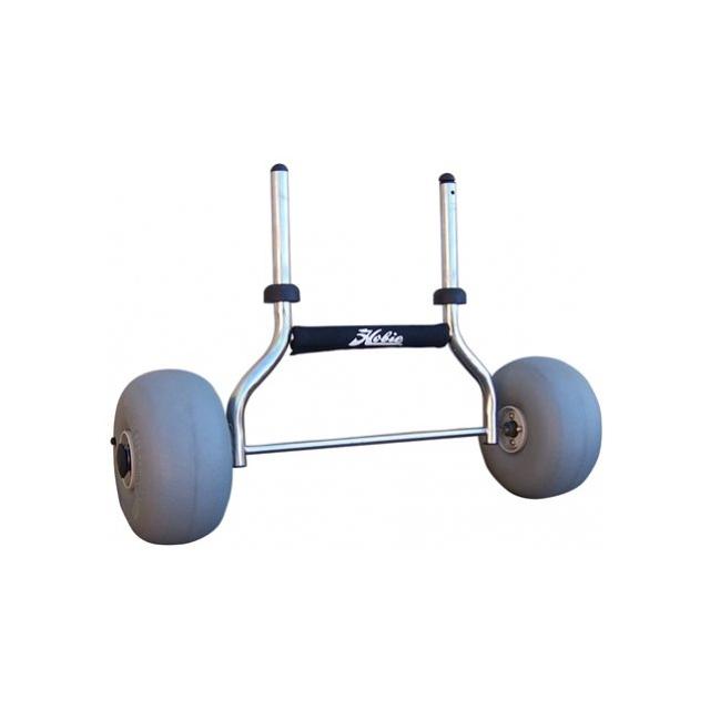 "Hobie - Trax ""2"" Cart Plug-In"