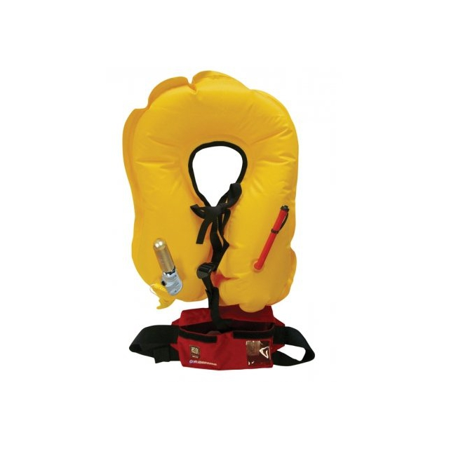 Hobie - Pfd Belt Pack Sup Inflatable R