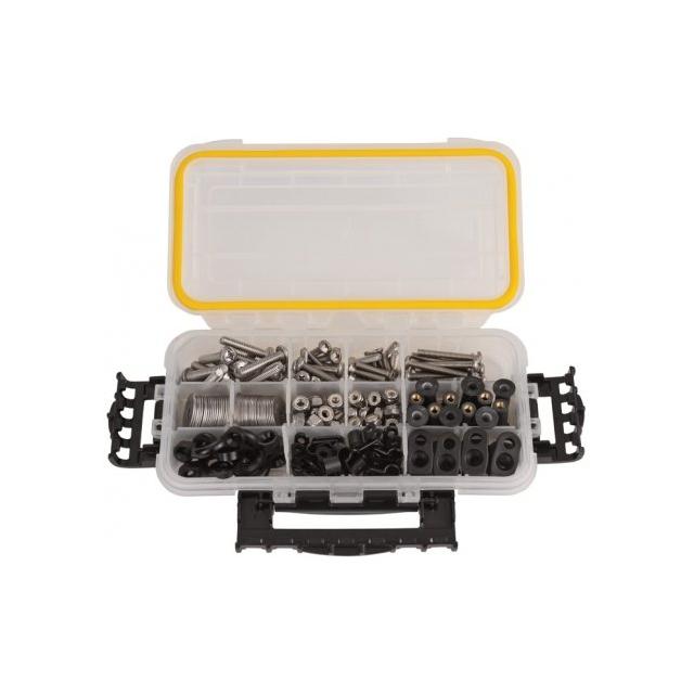 Hobie - Kayak Rigging Kit - Hardware