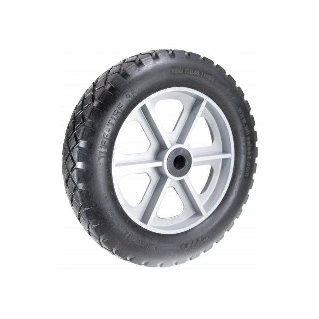 Hobie - Wheel, Dolly Tuff-Tire
