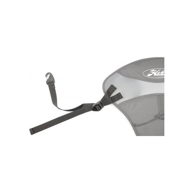 Hobie - Seat Strap W/Hook