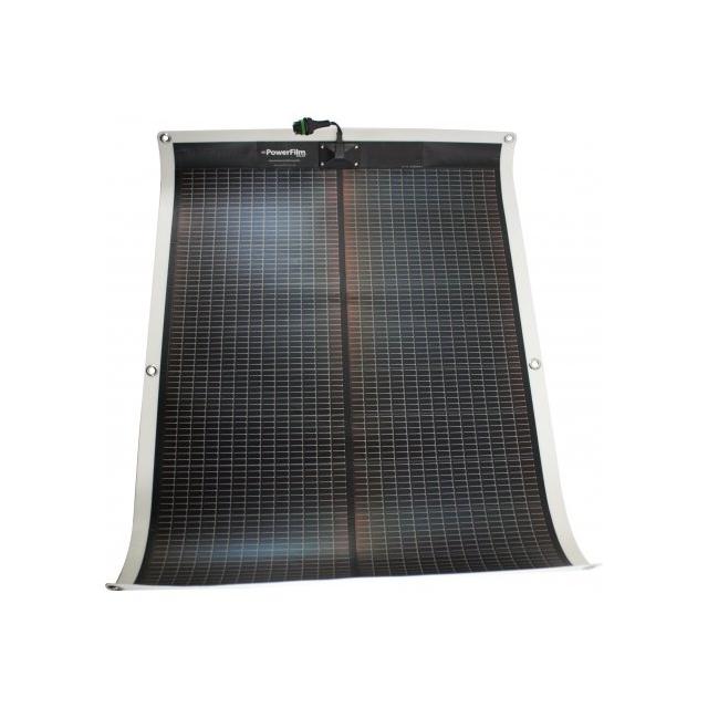 Hobie - Evolve V2 - Solar Panel 23W