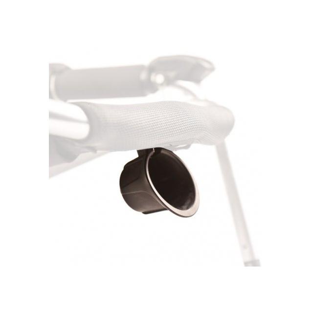 Hobie - Fighting Cup Kit Vantage Chair