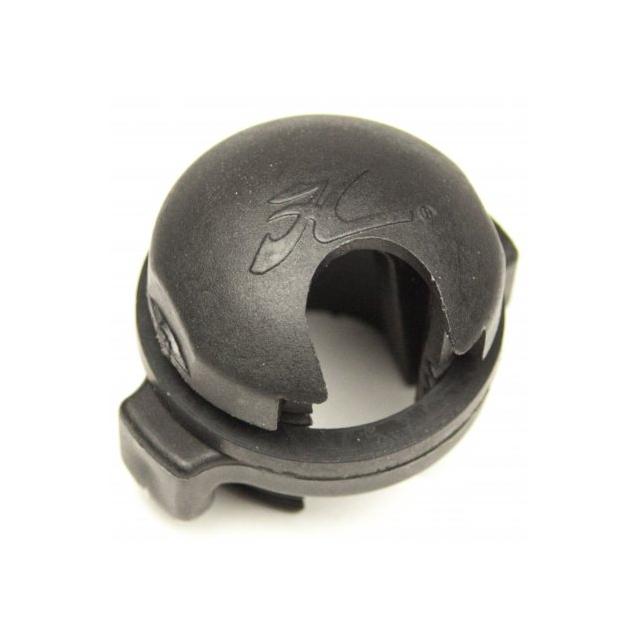 Hobie - Thru Hull Plug