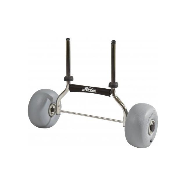 "Hobie - Trax ""2-30"" Cart Plug-In"