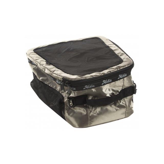 Hobie - Cooler - Pa Bucket / All Cargo