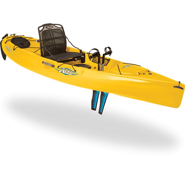 Hobie - Kayak Revo 11