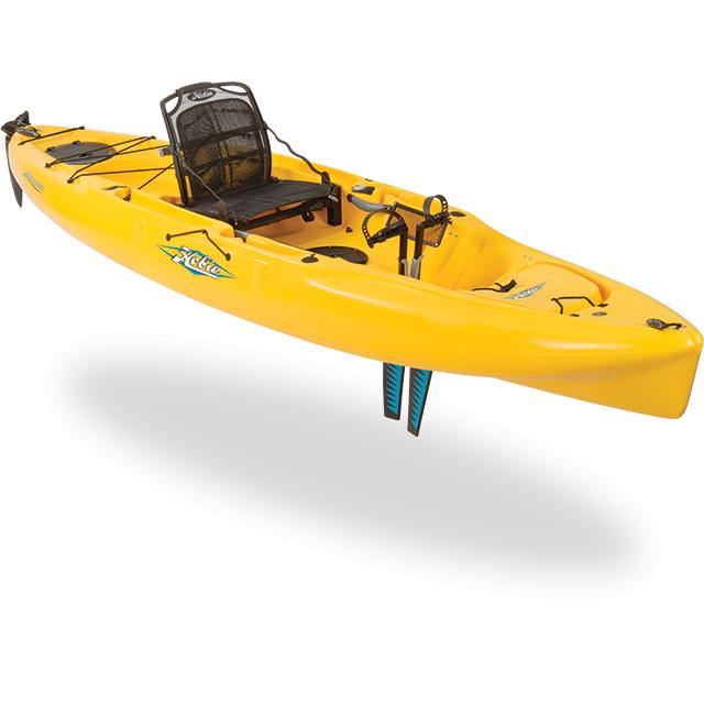 Hobie - Kayak Outback