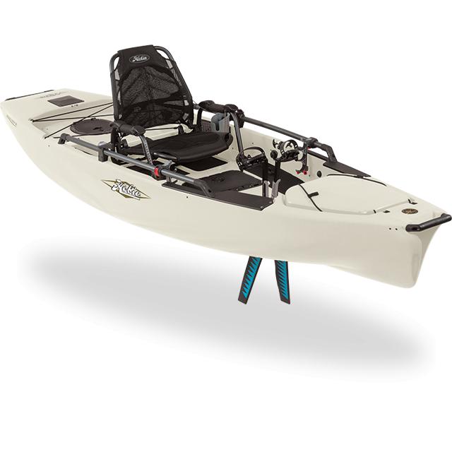 Hobie - Kayak Pa12