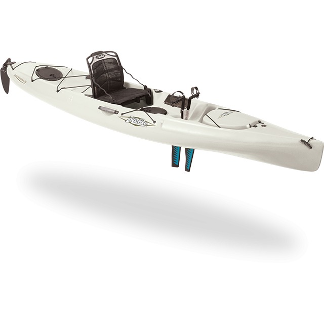 Hobie - Kayak Revo 13