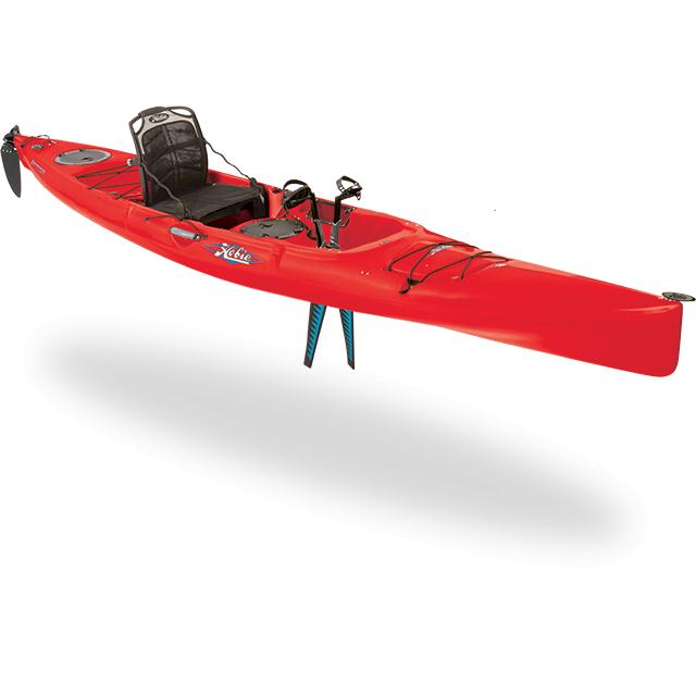 Hobie - Kayak Revo 16