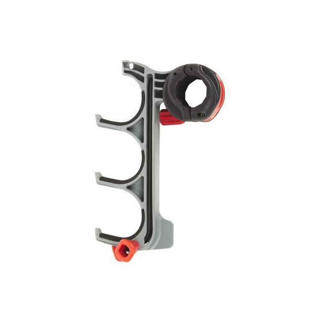 Hobie - Rod Rack / H-Rail (One)