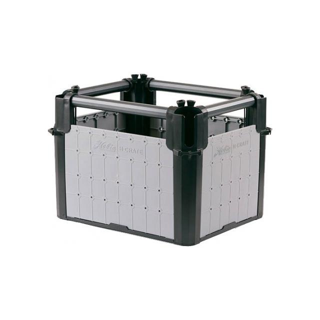 Hobie - H-Crate