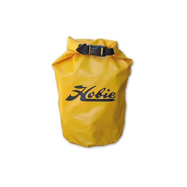 """Hobie - Dry Bag 8.0"""""""
