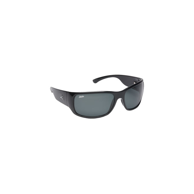 Hobie - Sunglasses  Escondido