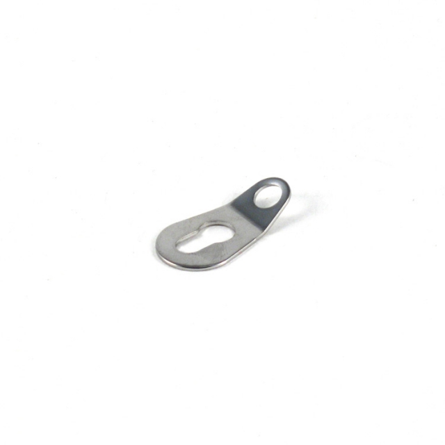 Hobie - Tiller Connector Retainer