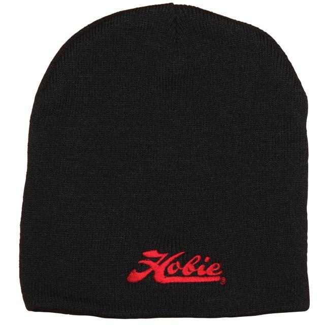 Hobie - Hat, Beanie Men's