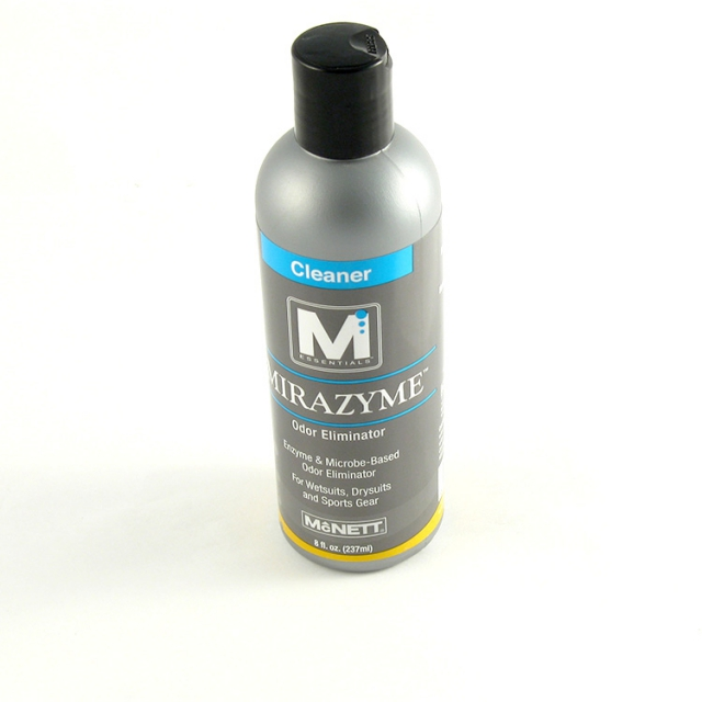 Hobie - Mira Zyme 8 Oz Odor Eliminator