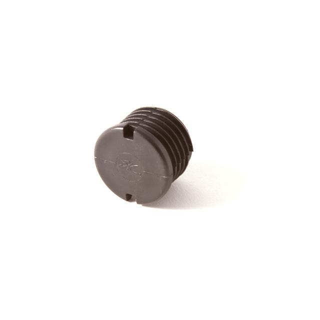 Hobie - Plug, Screw-In