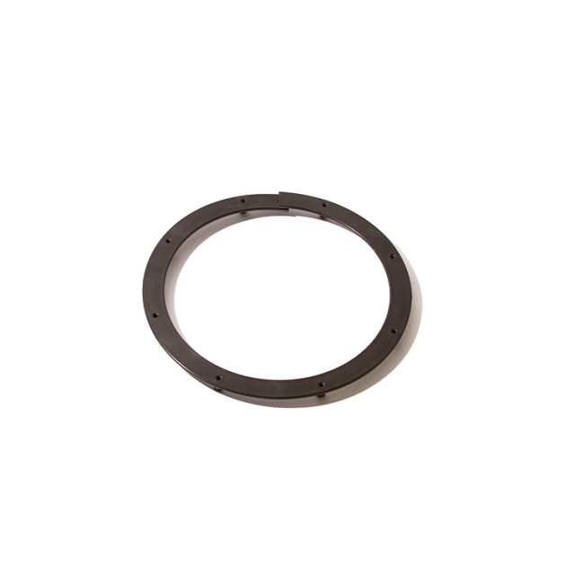 "Hobie - B/U Ring 8.0"" For Ptl-8"