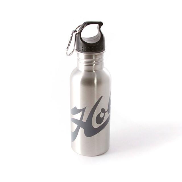 Hobie - Water Bottle - Stainless