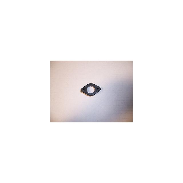 Hobie - Backing Ring, Mntg Plt, M12 Ca