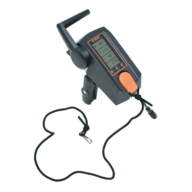 Hobie - Remote Throttle, Torqeedo