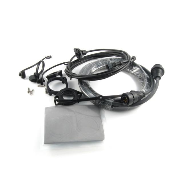 Hobie - Evolve V2 Cable Kit (2Nd Hull)