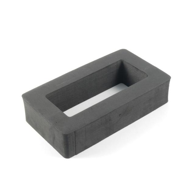 Hobie - Foam Battery Pad