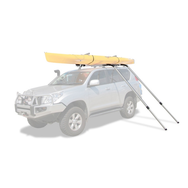 Hobie - Rhino Nautic Kayak Lifter