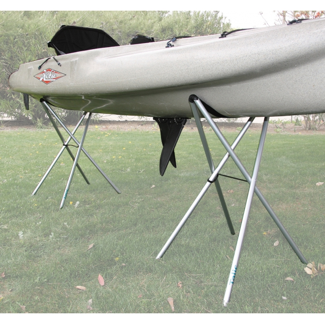 "Hobie - Kayak Stand 31"" (Pr) Talic"