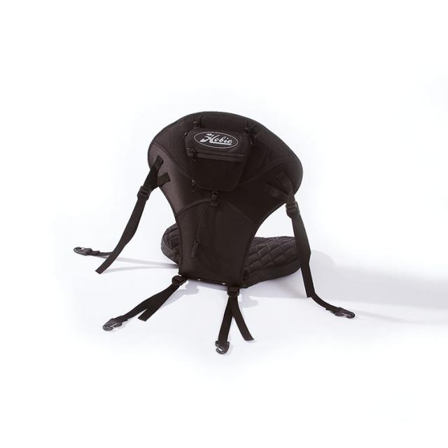 Hobie - I - Seatback
