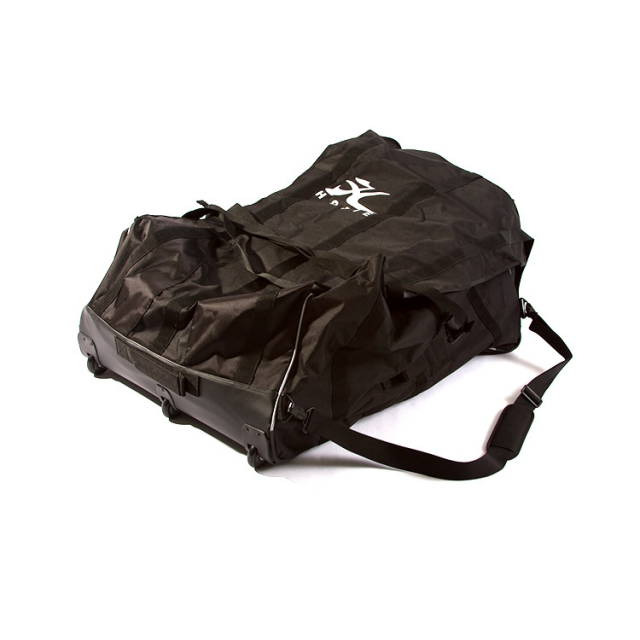 Hobie - I - Rolling Travel Bag I-11/12