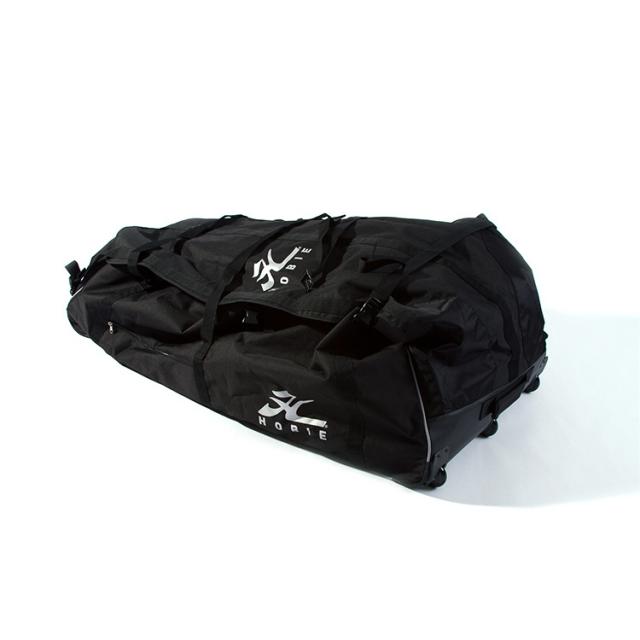 Hobie - I - Rolling Travel Bag/ I - 14