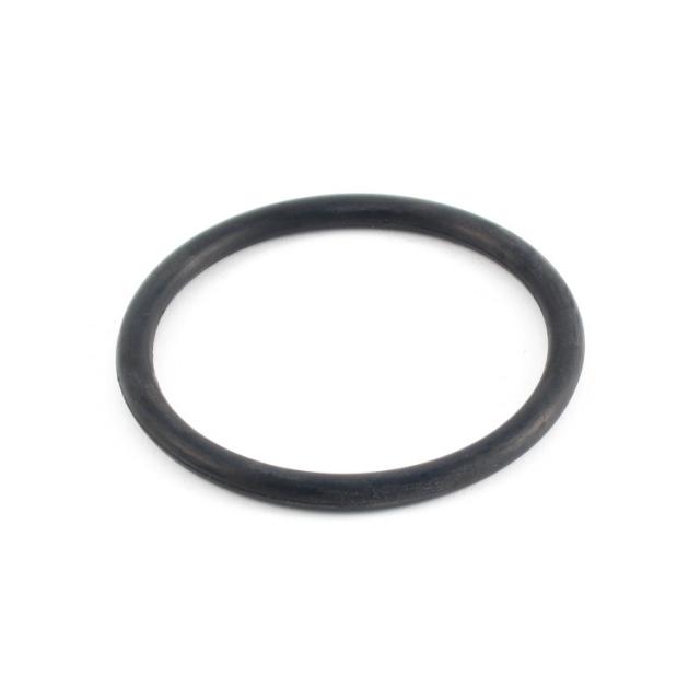 Hobie - I - O Ring Lg - Inflation Pum