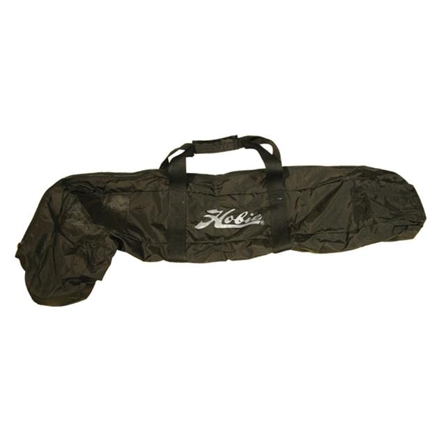Hobie - Bag - Aka Carry - Ai V1