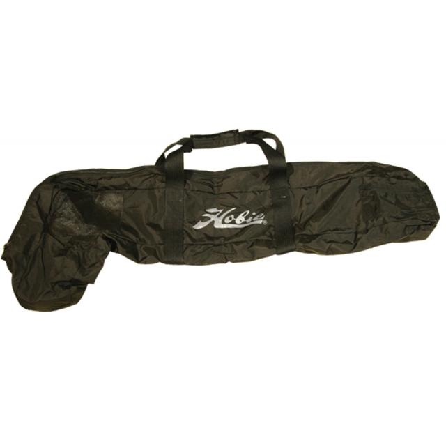 Hobie - Bag - Aka Carry - V2 All