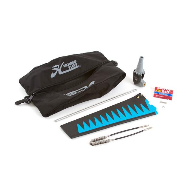 Hobie - Mirage Gtt Spare Parts Kit