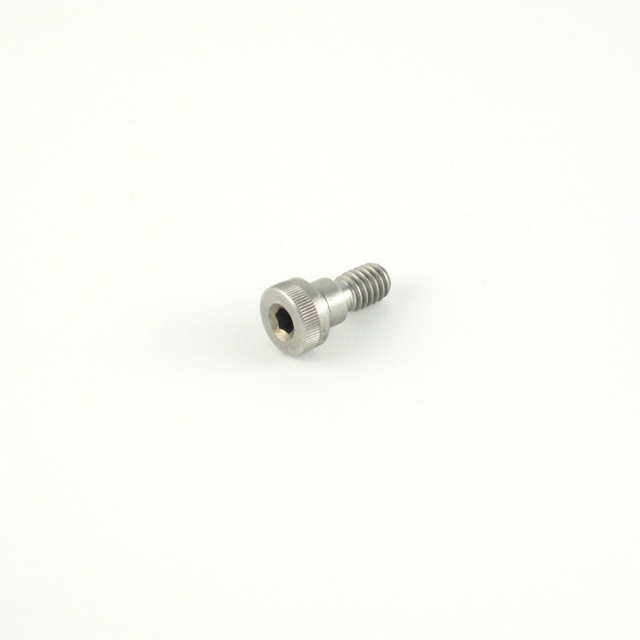 Hobie - Bolt 5/16-18 X 1/2 Shoulder