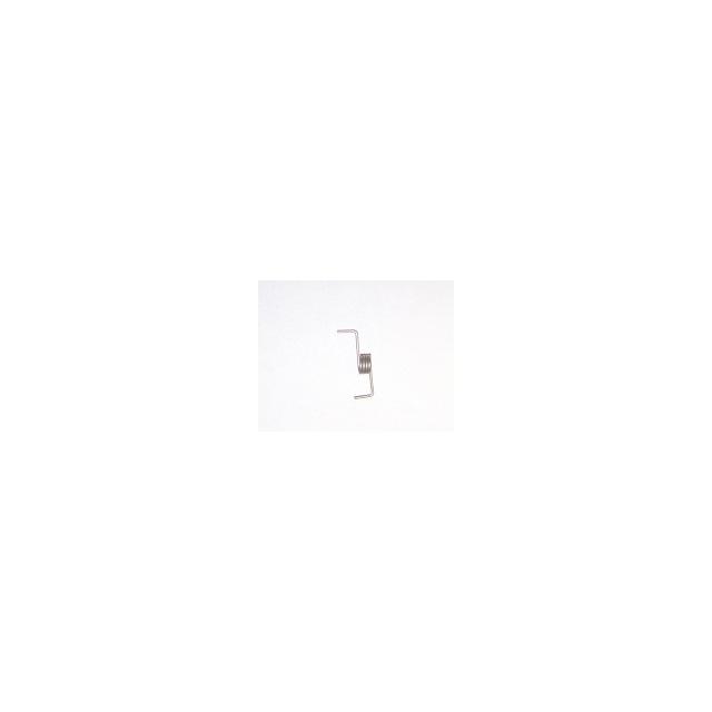 Hobie - Spring Click-N-Go Left