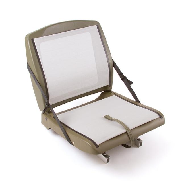 Hobie - Seat Assembly - Pro Angler