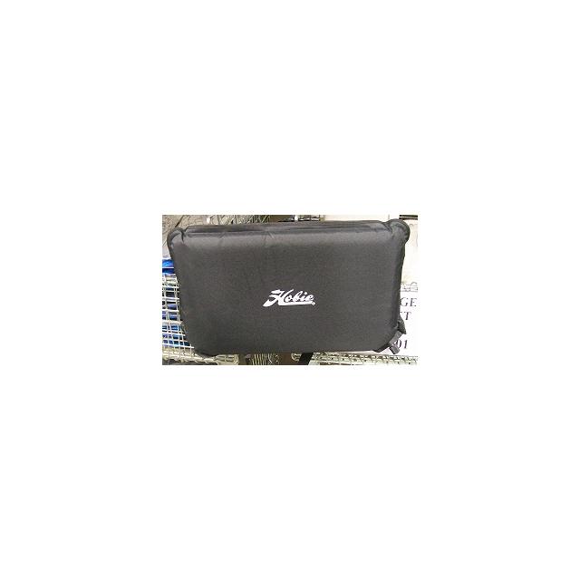 Hobie - Lumbar Pad Pro Angler