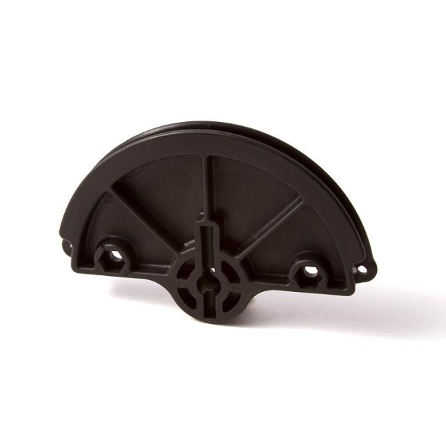 Hobie - Rdr Steering Drum (Screw Type)