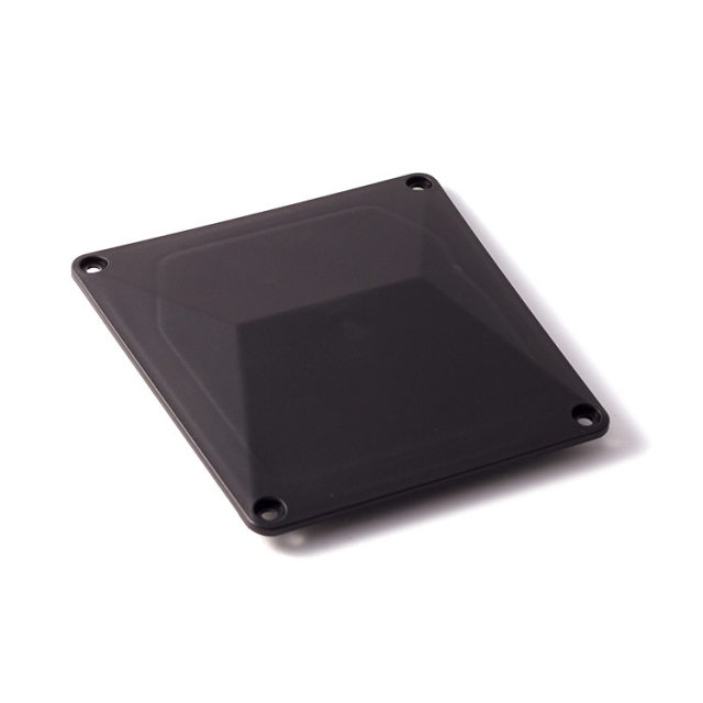 Hobie - Cover Plt, Rdr System