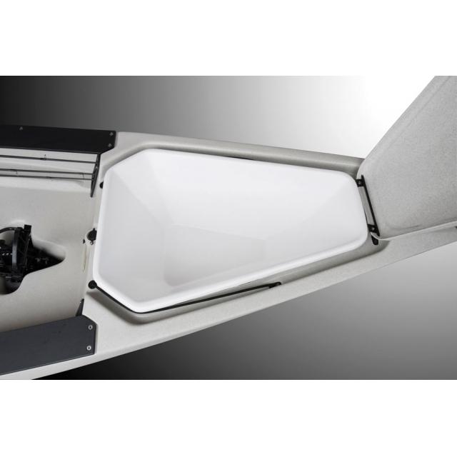 Hobie - Hatch Liner - Pro Angler 14