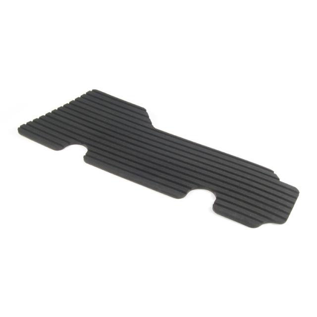 Hobie - Floor Mat Rt-Blk