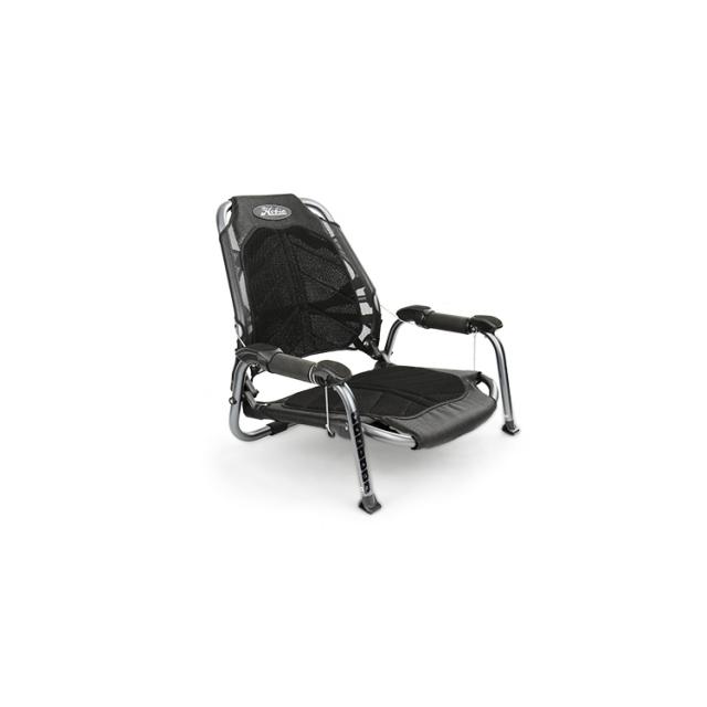 Hobie - Vantage St Chair - Complete
