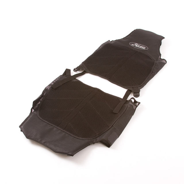 Hobie - Replacement Fabric Kit Vantage