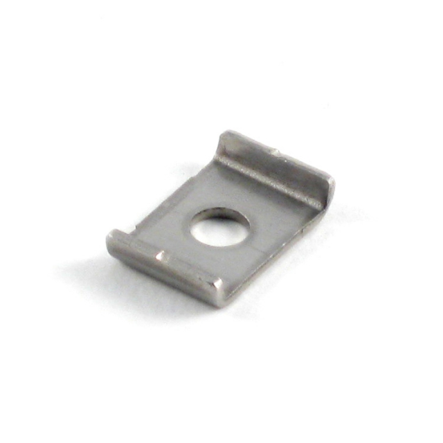 Hobie - Transducer Support Clip
